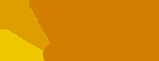 ERComercial logo